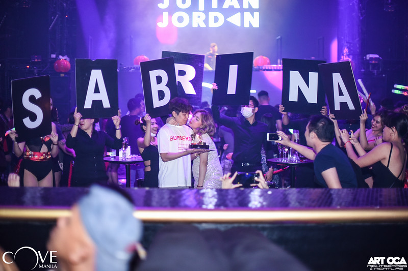 Julian Jordan at Cove Jan 25, 2020 (89).jpg