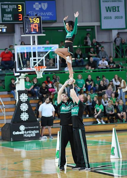cheerleaders0389.jpg