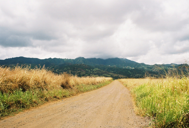 Hawaii-705.jpg