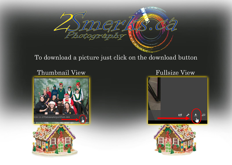 2-How to Download.jpg