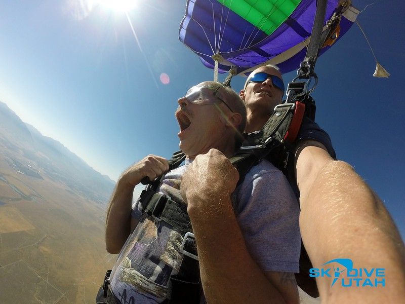 Brian Ferguson at Skydive Utah - 97.jpg