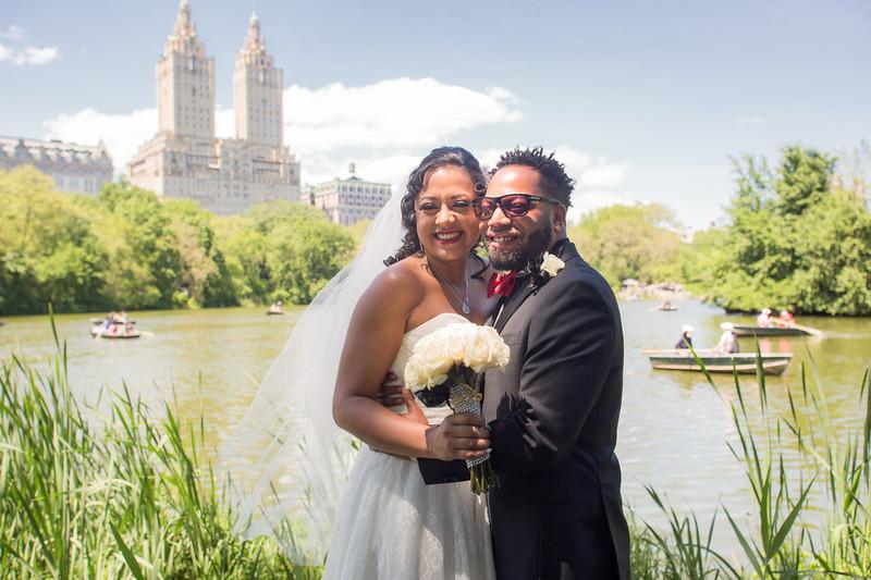 Aisha & Christopher Central Park Wedding-32.jpg