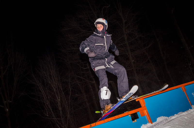 Nighttime-Rail-Jam_Snow-Trails-72.jpg