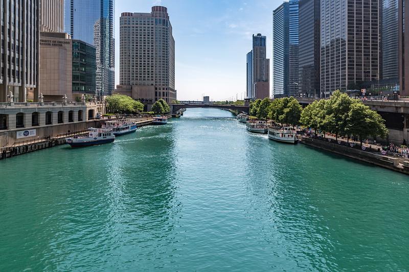 Chicago_028.jpg