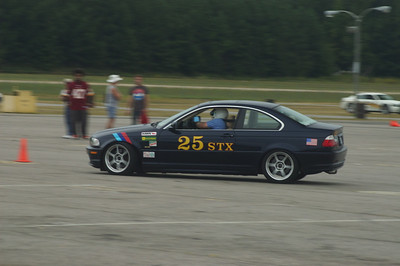 TSCC/VMSC Pax Challenge 2012