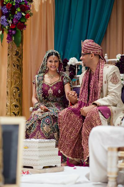 Shikha_Gaurav_Wedding-968.jpg