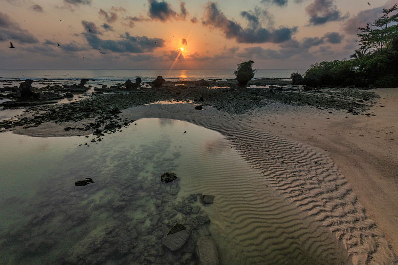 Little-Andaman-sunrise.jpg