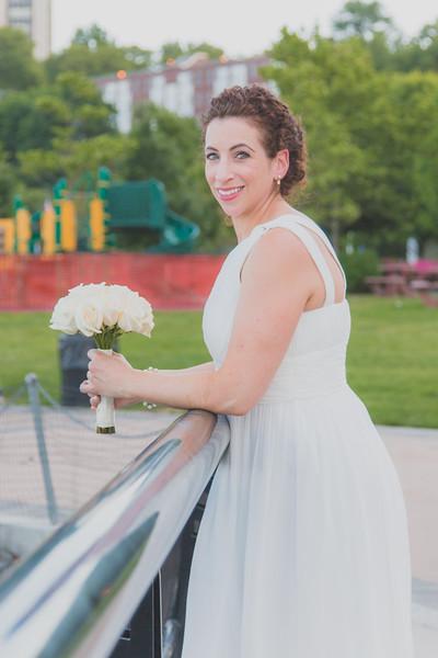 Rachel & Victor - Hoboken Pier Wedding-7.jpg