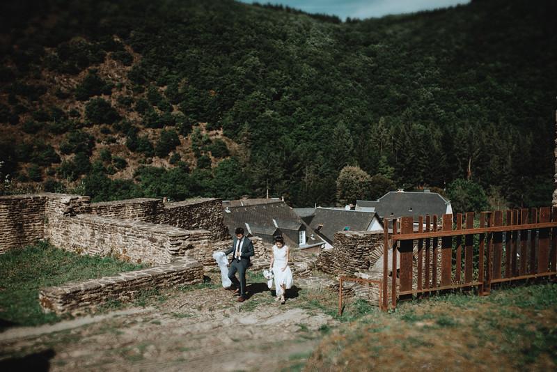 Hochzeitsfotograf-Hochzeit-Destination-Wedding-Photographer-Luxemburg-Elopement-Ngan-Hao-20.jpg
