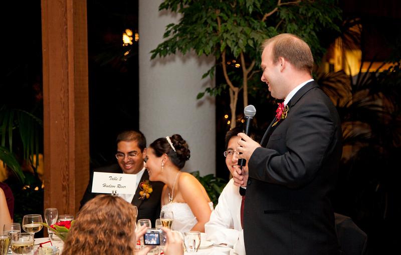 Emmalynne_Kaushik_Wedding-1037.jpg