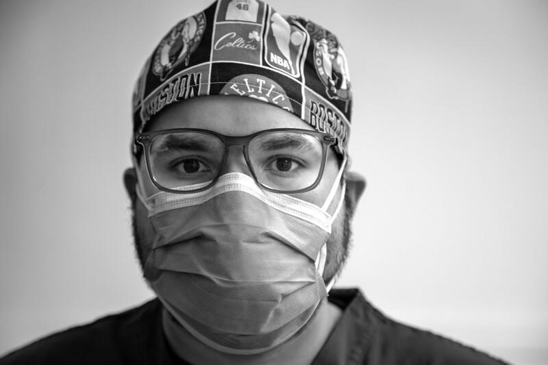 ZBW-Yoshua Nunez Patient Care.JPG