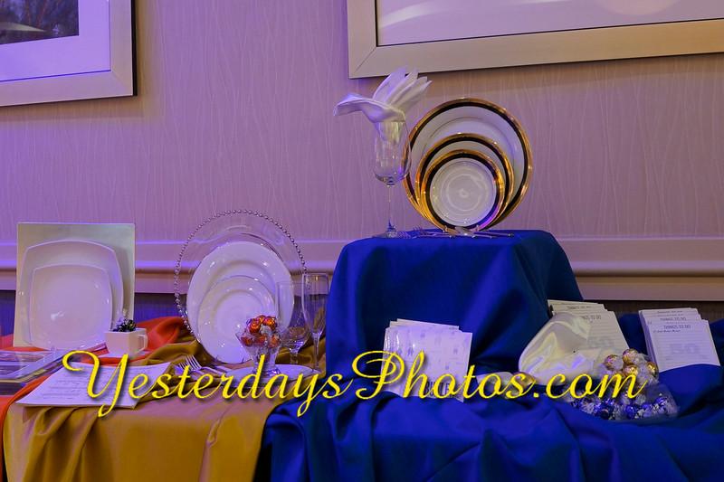 YesterdaysPhotos.com_DSC2125.jpg
