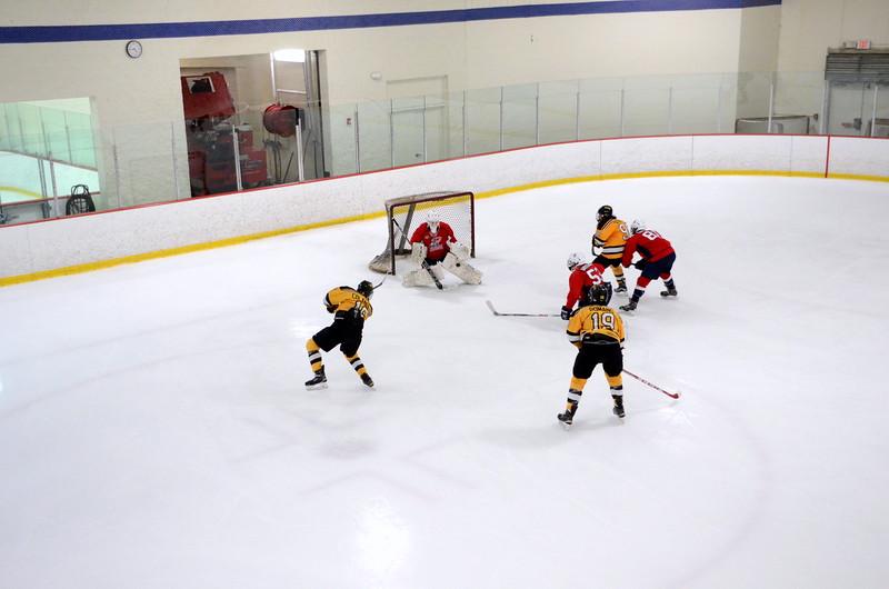 160207 Jr. Bruins Hockey-262.JPG