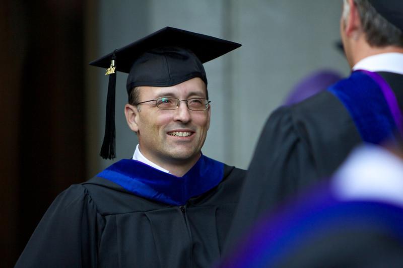 EMBA-TMMBA_Graduation-246.jpg