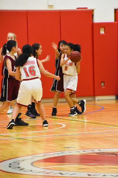 JV Girls Basketball-YIS Athletics-DSC_0069-2018-19.jpg
