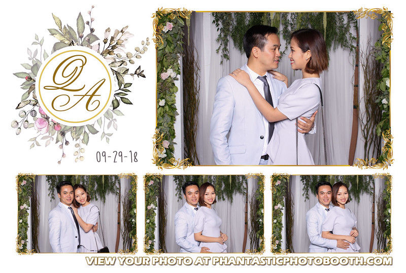 Quang+Angie (61 of 112).jpg