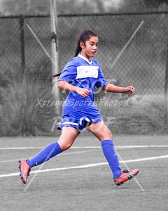 2013-28 CYSA District Cup U13
