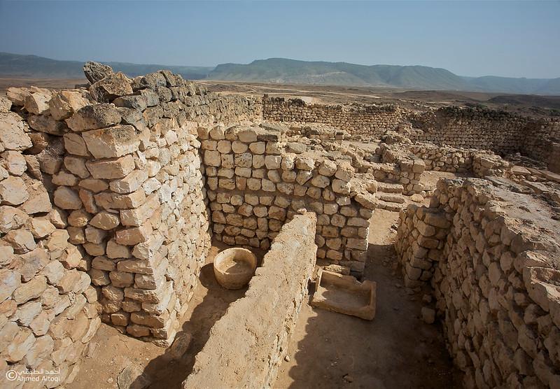 Samahram - Dhofar 3- Oman.jpg