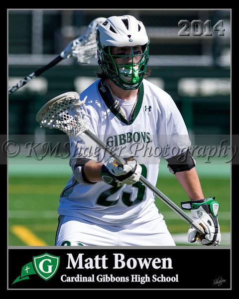 23 Matt Bowen.jpg