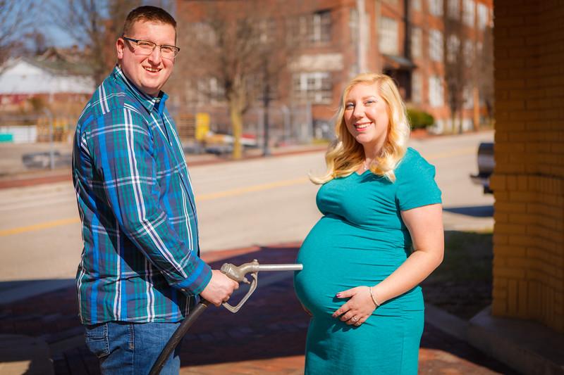 Schulte Maternity 2018-34.jpg