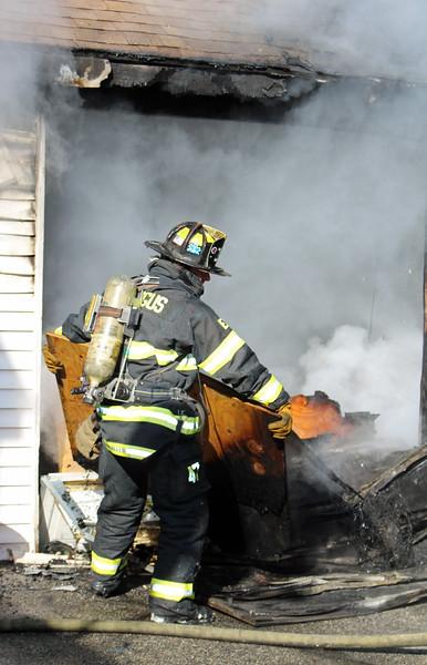 saugus fire 22.jpg