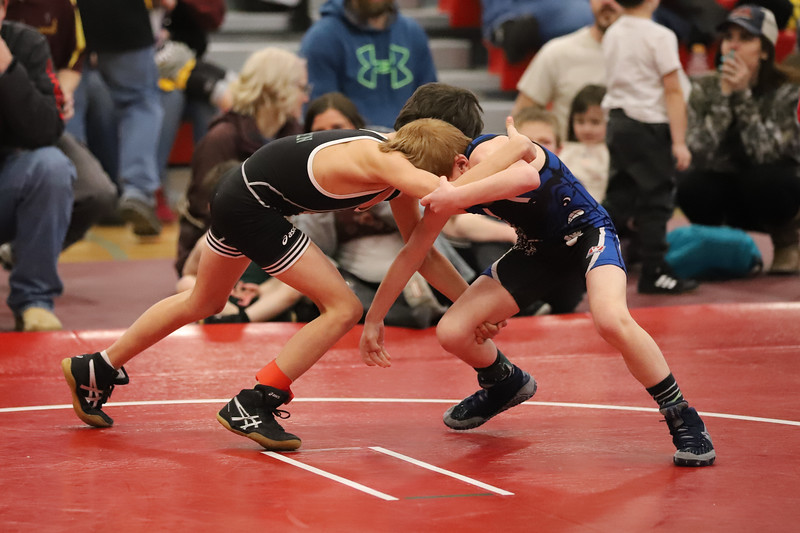 Little Guy Wrestling_5066.jpg