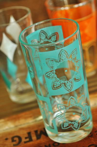 vintage glasses february 2015 copy.jpg