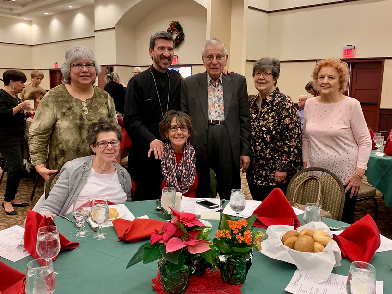 2018-12-06-Philoptochos-Christmas-Luncheon_024.jpg