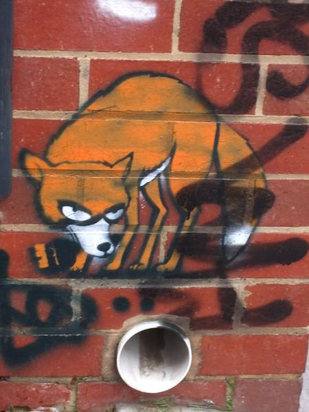 Melbourne - Around the City-197.JPG