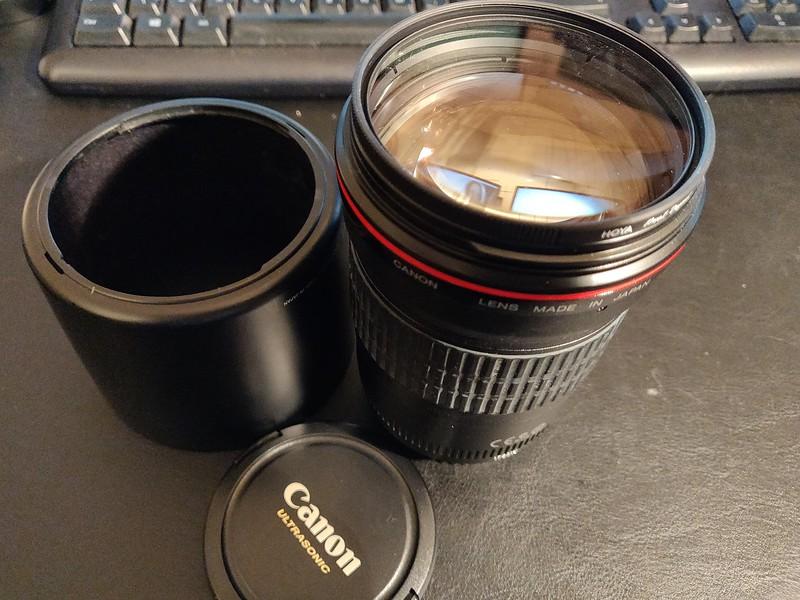 Canon EF 135mm 2L USM - Serial UY0612 004.jpg