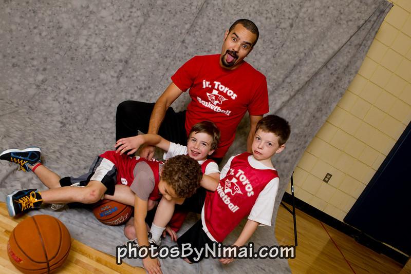 JCC_Basketball_2010-12-05_14-07-4358.jpg