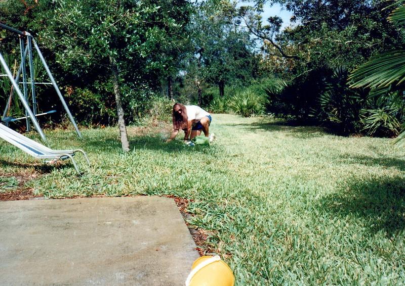 1989_Fall_Halloween Maren Bday Kids antics_0004_a.jpg