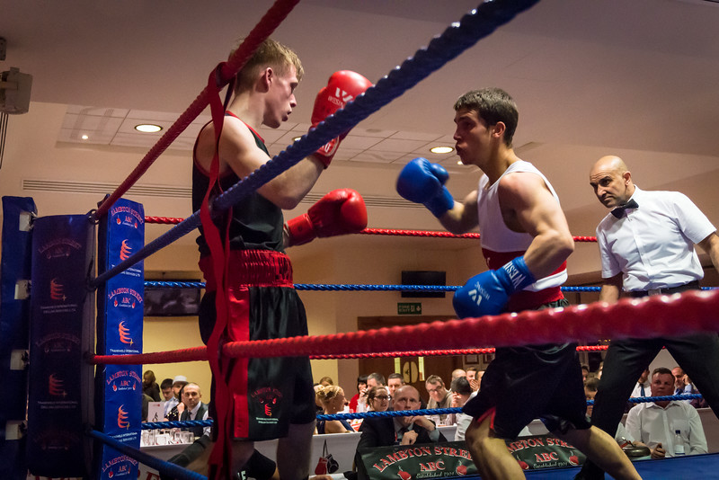 -Boxing Event March 5 2016Boxing Event March 5 2016-18620862.jpg