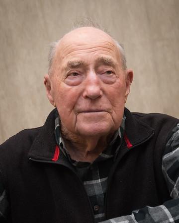 Piet Vanstaaveren