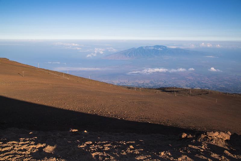 Maui 5D-28.jpg