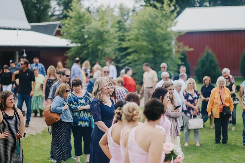 Krotz Wedding-250.jpg