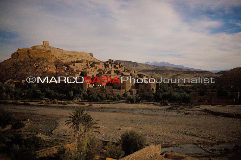 0174-Marocco-012.jpg