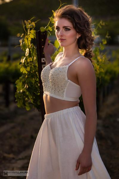 MelissaMcEwen-2453.jpg
