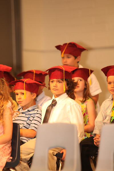 2012May18_MTA Kinder Grad_9664.JPG