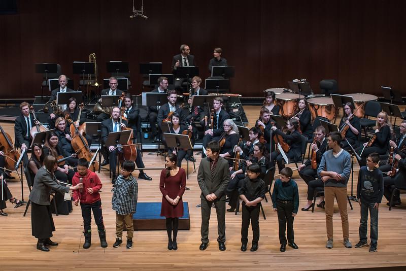 190217 DePaul Concerto Festival (Photo by Johnny Nevin) -5964.jpg