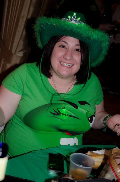 2012 Camden County Emerald Society030.jpg
