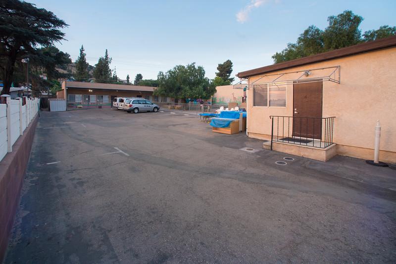 1150-1156 Greenfield Drive, El Cajon-36.jpg