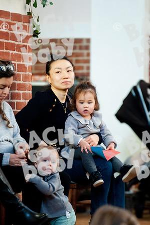 ©Bach to Baby 2019_Laura Woodrow_HampsteadGardenSuburb_2019-09-12_ 14.jpg