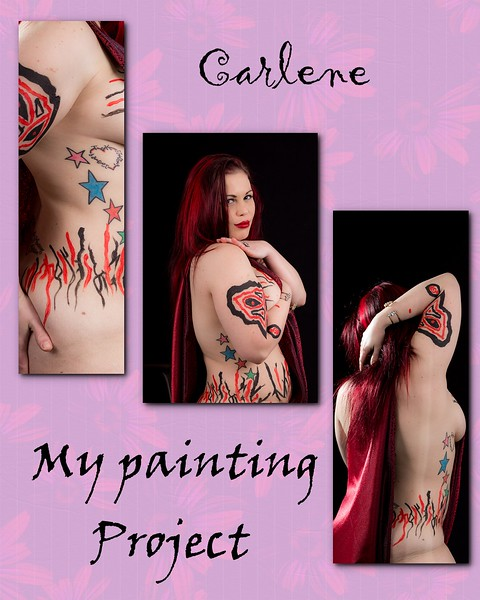 Carlene 0317