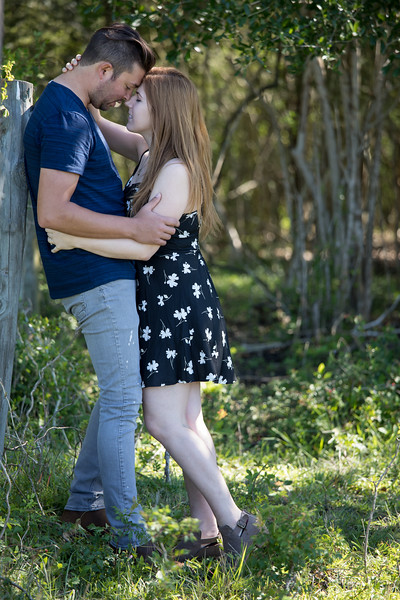 Houston Engagement Photography ~ Lauren and Hunter-1393.jpg