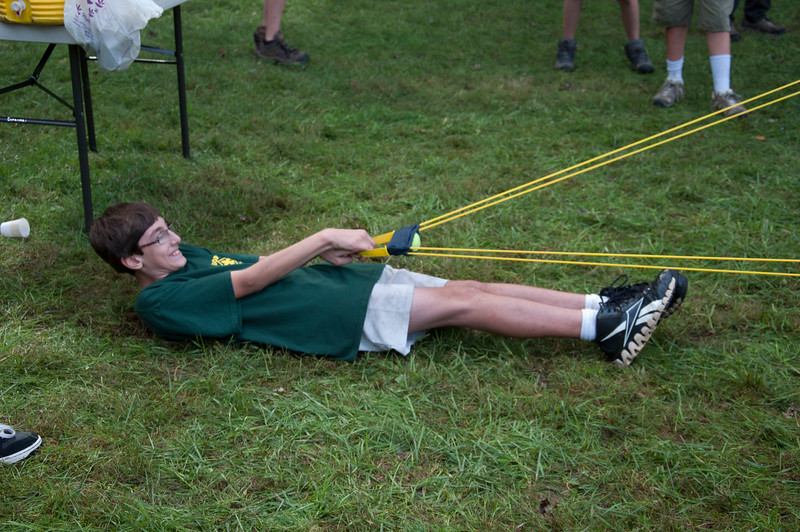 20121007-Fall Camporee-139.jpg