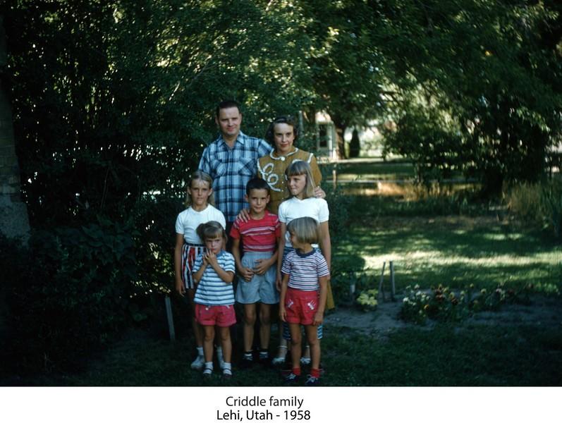 1957 or 1958_Whole Family_Lehi, UT_thumbnail_Criddle_1958_3308.jpg