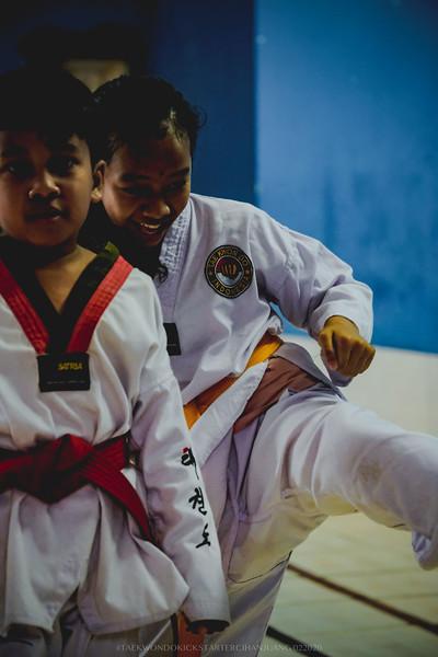 KICKSTARTER Taekwondo 02152020 0046.jpg