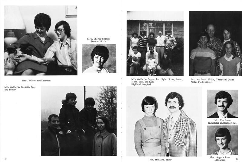 1978 ybook__Page_12.jpg