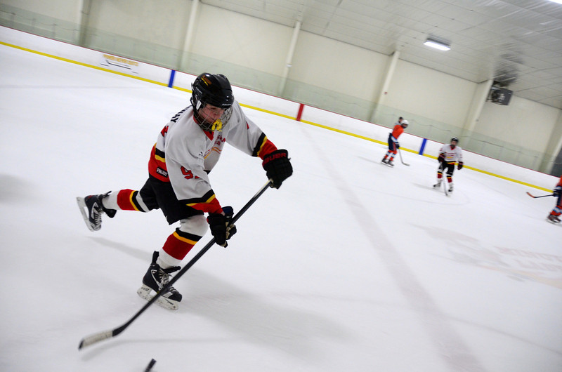 130113 Flames Hockey-213.JPG